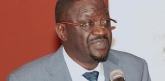 Le secteur primaire moteur de l'économie sénégalaise