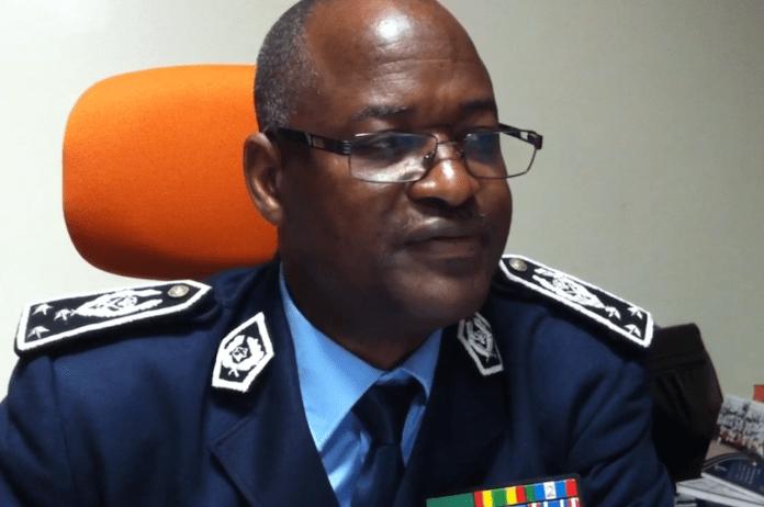 Le Sénégal dans une logique préventive contre le terrorisme mondial