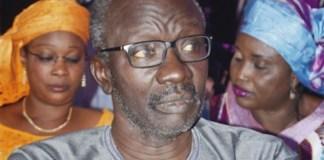 La réforme foncière au Sénégal