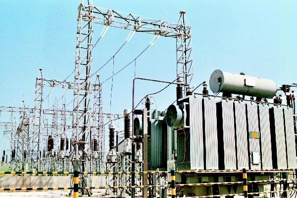 Senelec renforce sa capacité de production en électricité