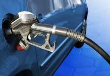 Des carburants toxiques destinés à l'Afrique