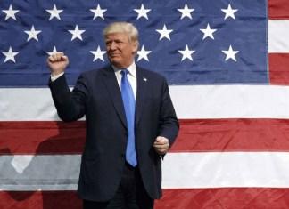 Allan Lichtman prédit la destitution de Trump