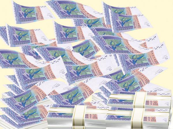 Le franc CFA est contre productif pour l'Afrique
