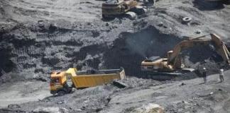 Un cadastre pétrolier au Sénégal