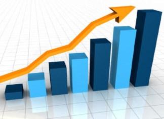 Une croissance plus vigoureuse avec des réformes