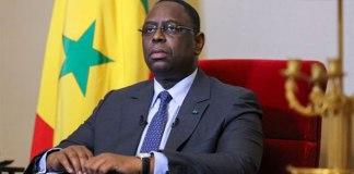 Lundi 26 Décembre, jour férié au Sénégal