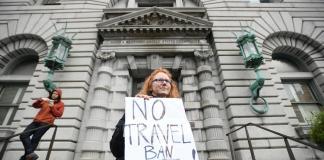 La Cour d'Appel de San Francisco