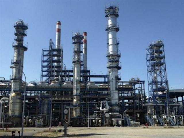 Une 2ème raffinerie au Sénégal