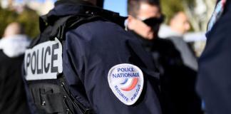 L'immigration clandestine France-Sénégal