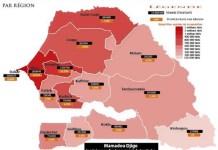 Le dividende démographique