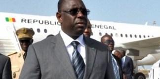 Le sommet de l'UEMOA à Abidjan