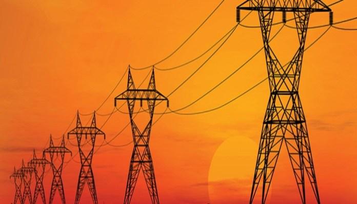 Le taux d'électrification au Sénégal