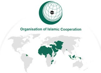 OCI et islamophobie
