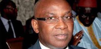 Le Concours Général au Sénégal