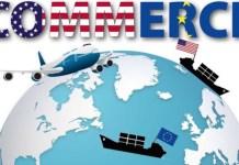 Les politiques protectionnistes