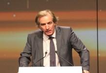 130 bourses de la France au Sénégal