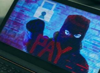 Le cyber-esclavage