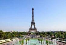 France, visas cinq ans