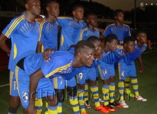 ODCAV de Tambacounda
