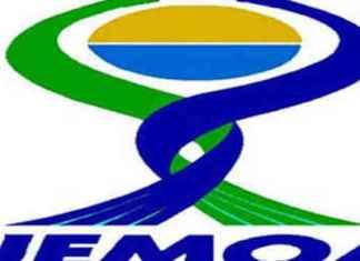 Les parlementaires de l'UEMOA
