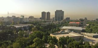 Qatar et Téhéran