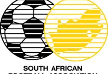 La Fédération sud-africaine de football