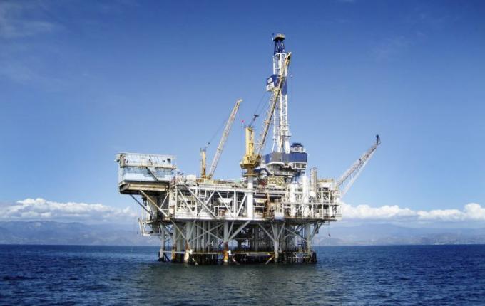 Les ressources du pétrole et du gaz au Sénégal