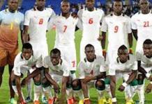 Macky Sall donne une prime aux lions