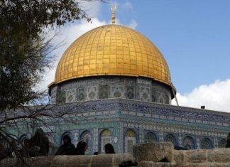 Le Guatemala veut transférer son ambassade à Jérusalem