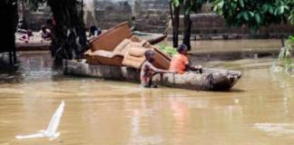 Le rêve brisé des villes africaines