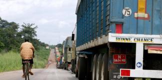 Le Mali grand producteur de coton