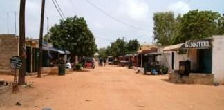 Les transferts financiers vers les collectivités locales pas encore effectifs