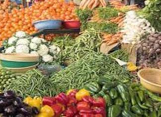 La 4e Foire Agricole Régionale de Tambacounda