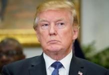 Donald Trump nominé au prix Nobel de la paix ?