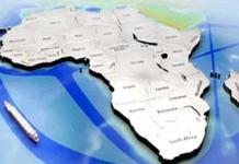 La Zone de libre-échange africain prématurée