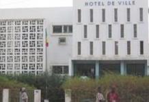 Le budget de la mairie de Tambacounda est de 1,4 milliard de CFA