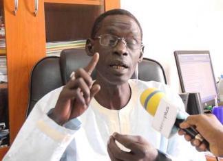 Meissa Babou explique les raisons des emprunts du Sénégal
