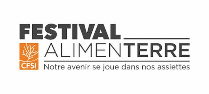 Le Festival AlimenTerre à Dakar