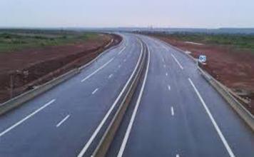 """Bientôt l'autoroute """"la côtière"""" Dakar-Saint-Louis"""