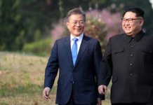 Le sommet Corée du Nord-Etats-Unis menacé