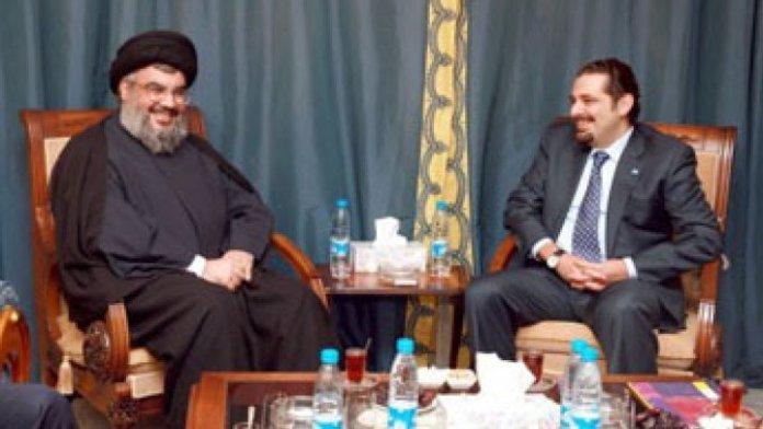 Le Hezbollah sort renforcé des législatives au Liban