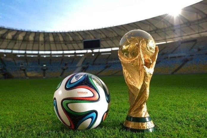 La Coupe du Monde 2026 au Maroc ?