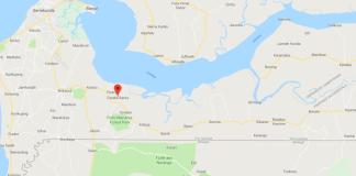 Deux morts en Gambie, lors d'une manifestation