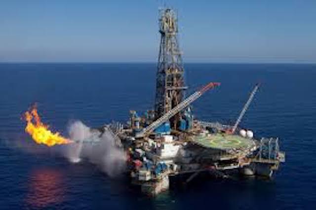 Gestion des ressources pétrolières et gazières du Sénégal