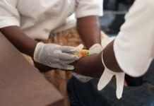 Un vaccin sûr contre le VIH