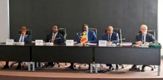 La FAO et la production de riz en Afrique