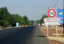 L'Université du Sénégal Oriental