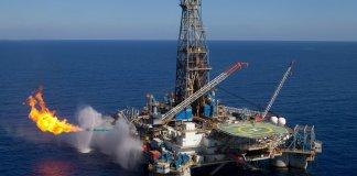 Lancement d'un master en ingénierie du pétrole et du gaz