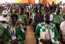 Des transhumants exclus du PDCI, en Côte d'Ivoire