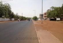L'université du Sénégal Oriental est une priorité de l'Etat